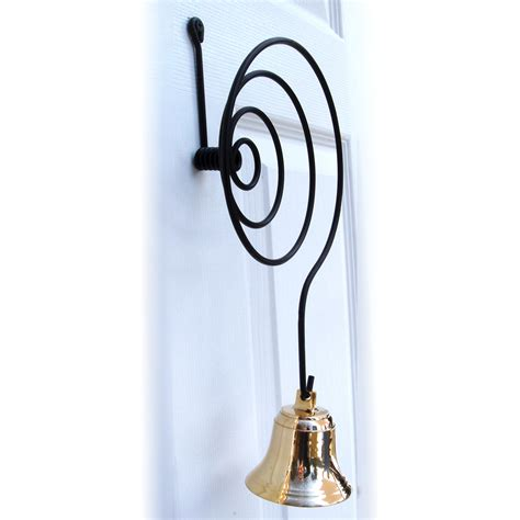 Bell Door open door alert bells images