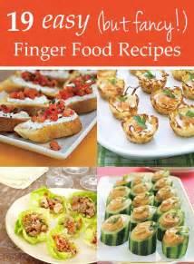 easy appetizers finger foods easy but fancy finger foods finger foods fingers and food