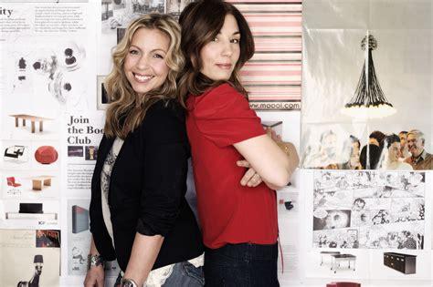 fashion design jobs vancouver designer dresses fashion jobs in toronto vancouver
