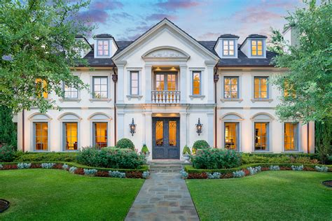 home design dallas update dallas a central hub for market and real estate