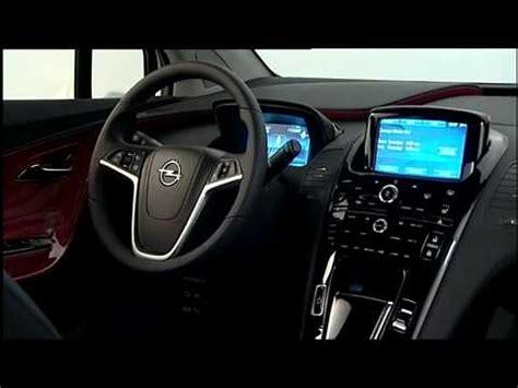 opel cars interior opel era 2010 car interior