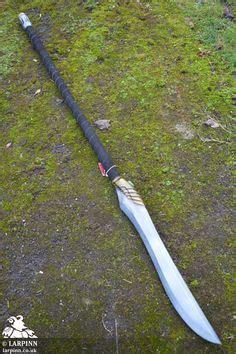 post apocalyptic weapon baseball bat chain bat zombie