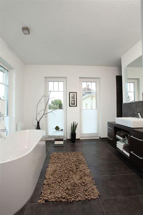 wohnideen badezimmer 220 ber 1 000 ideen zu badezimmer auf
