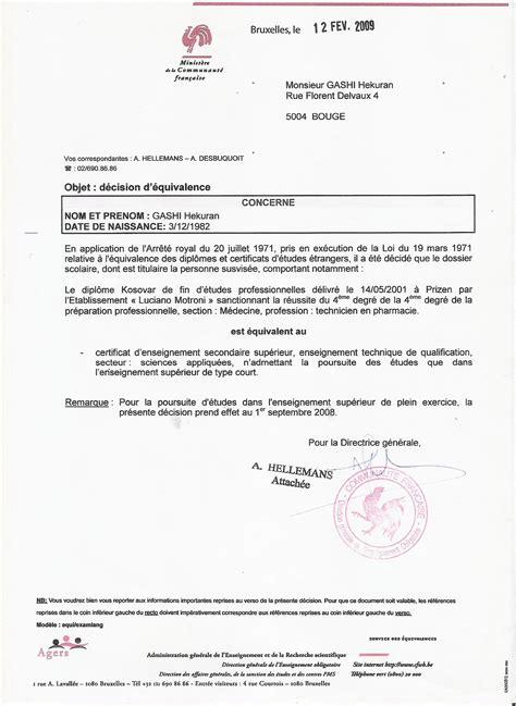 Exemple De Lettre De Motivation Manutentionnaire 404 Not Found