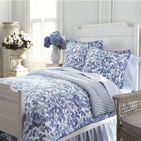 ralph lauren bedding blue myideasbedroom com