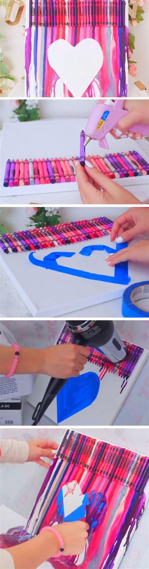 Handmade Birthday Gifts For Him - best 25 boyfriend gifts ideas on