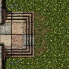 house mapping software dungeon elements 2 contact sheet map objects