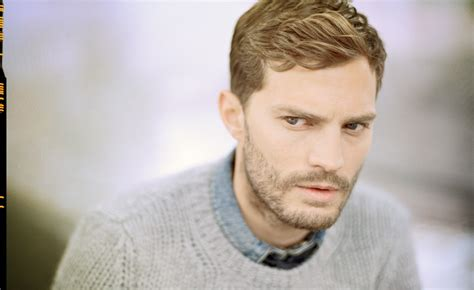 mr porter hair mr jamie dornan one to watch the journal mr porter