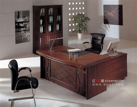 Quality Corner Desk by High Quality Corner Furniture Office Desk L Shape
