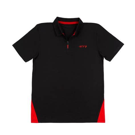 Polo Shirt Peugoet Murah s polo t shirt peugeot gti eshop peugeot cz