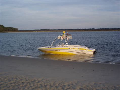 wakeboard boats with head wakeboarder what custom aftermarket items have you done