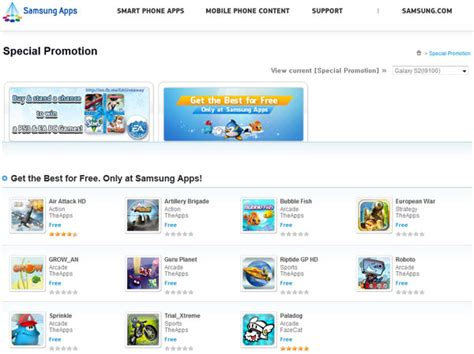 full version apps download download 16 full version games from samsung apps for free