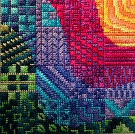 17 best images about needlepoint on pinterest stitching the stitch and stockings