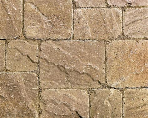 Patio Texture by Reading Rock Pavers 171 Patio Supply Outdoor Living