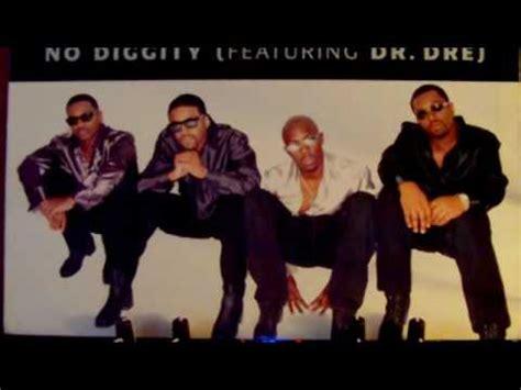 diggity lyrics blackstreet billie jean no diggity remix lyrics