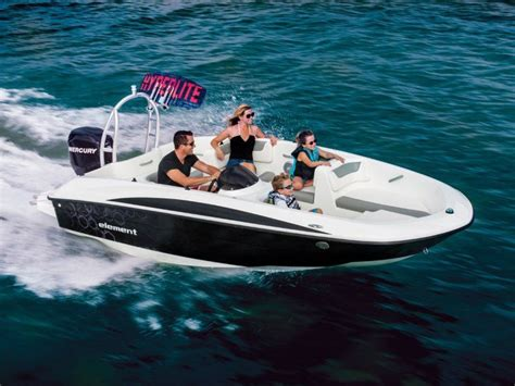 bayliner boat hire boats hire boats for rent in split