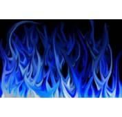 BLUE FIRE BACKROUND Photo By Draco Vampyre  Photobucket