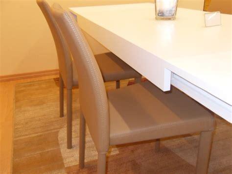 zamagna arreda tavolo zamagna tavolo e 4 sedie prezzi outlet