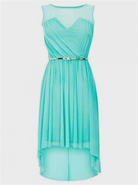 dresses for kid blue high low dresses for 2016 2017 b2b fashion