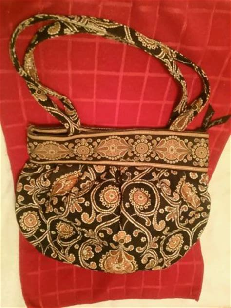 Great Accessories From Vera Bradley by 7 Best Images About S Accessories On