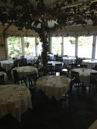 Mrs K Toll House Menu by View Of Trellis Outside The Restaurant Picture Of Mrs K S Toll House Silver Tripadvisor