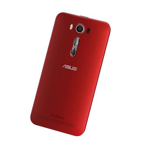Hp Asus Zenfone 2 Laser Ze500kl Terbaru asus zenfone 2 laser ze500kl caracteristicas e especifica 231 245 es analise opinioes phonesdata