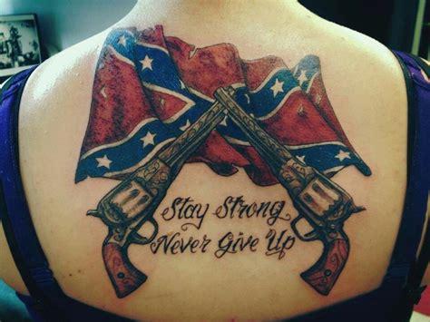 southern pride tattoos southern pride tattoos peircings pride