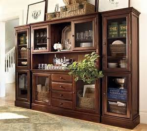 Dining Room Wall Unit Tucker Wall Unit Wall Units Buffet And Dining Rooms