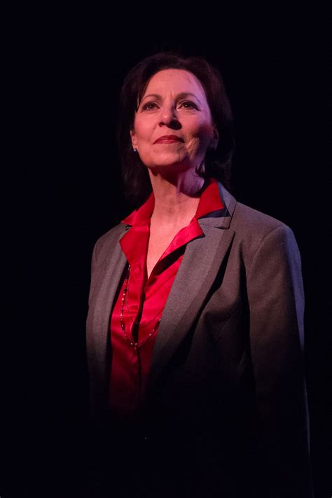 jane scott elegies press images the musical stage company