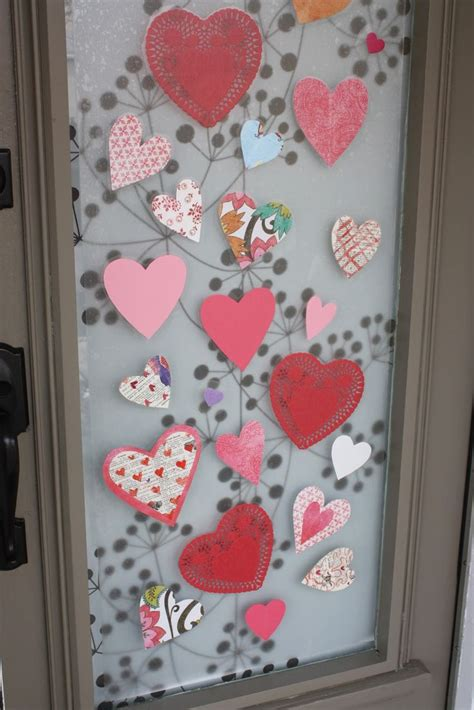 valentines day door decorations 17 images about door decorations on minions