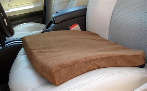 Car Cushion gel car seat cushion home design ideas