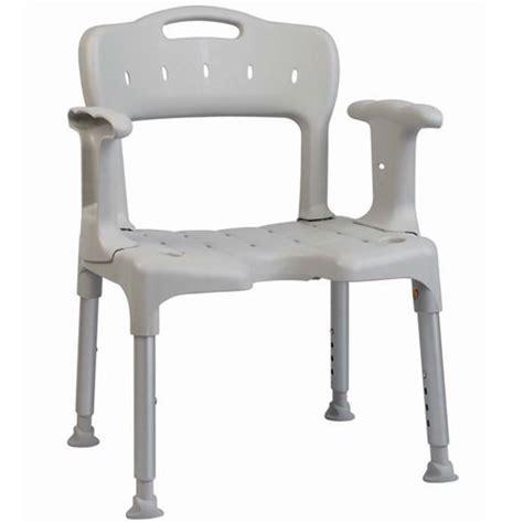 etac shower chair parts etac total mobility