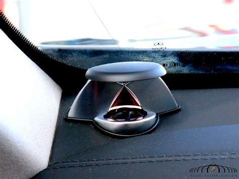 Auto Singen by Mercedes Sl 500 Convertible Auto Salon Singen