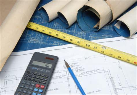 building estimator construction estimating services putrelo building