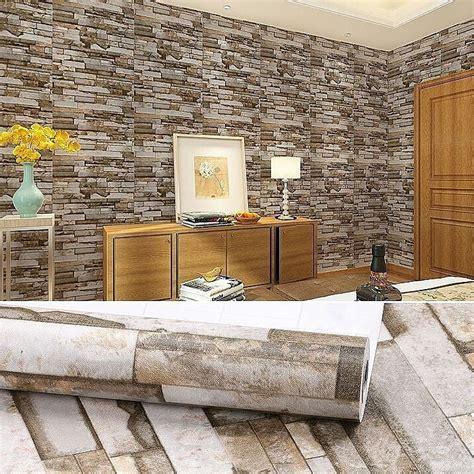 wallpaper dinding buatan sendiri ide dan cara membuat hiasan dinding kamar buatan sendiri