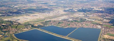 same day air freight urgent interstate air cargo australia wide