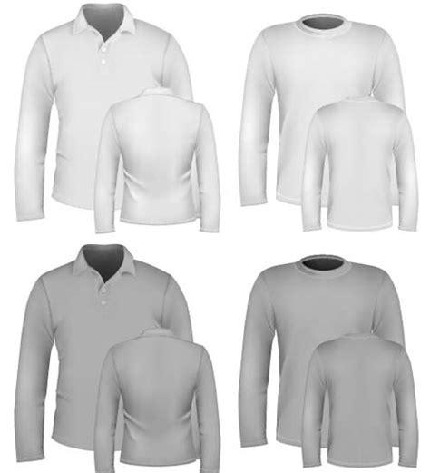Baju Kaos T Shirt Go Food By Gojek Simple Keren different apparel and t shirt shirt mix vector 04 vector