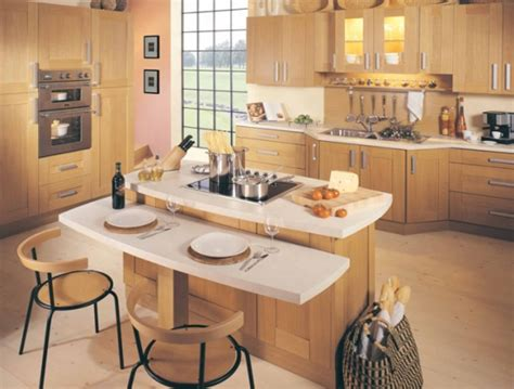 kitchen island dining 55 kitchen island ideas ultimate home ideas