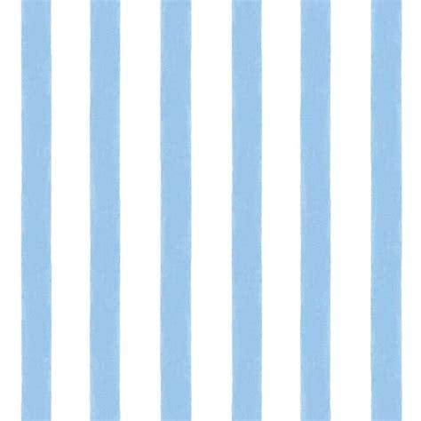 Blue Stripe chesapeake waterside blue stripe wallpaper dlr54561 the