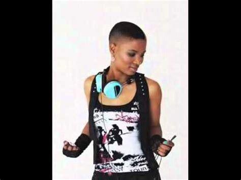 dj happy gal songs mp  latest