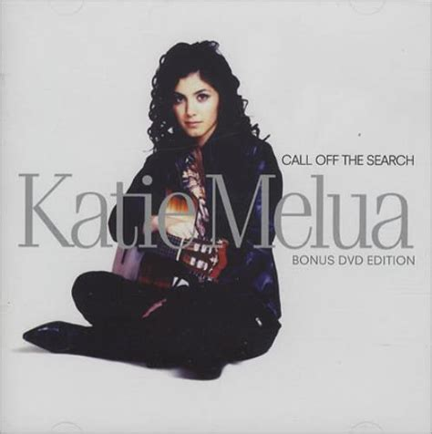 Call Lookup Uk Melua Call The Search Uk Cd Dvd Set Dramdvcd0001 Call The Search