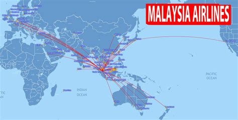 international flights citilink routes map international flights april 2012
