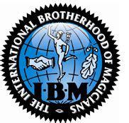 jeffrey wright ibm article 77th british ring ibm magic convention 2013 01