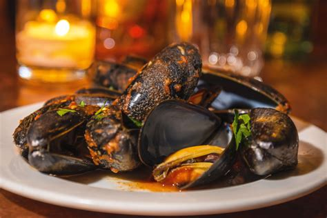 cucina de pesce 20 legit places to score free food in nyc