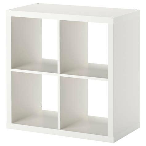 ikea office shelving kallax shelving unit white