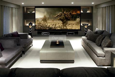 Home Theater J And E dicas de como melhorar a ac 250 stica de sua sala de home