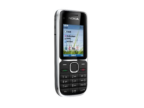 nokia c2 mobile phone themes nokia c2 01 review techradar