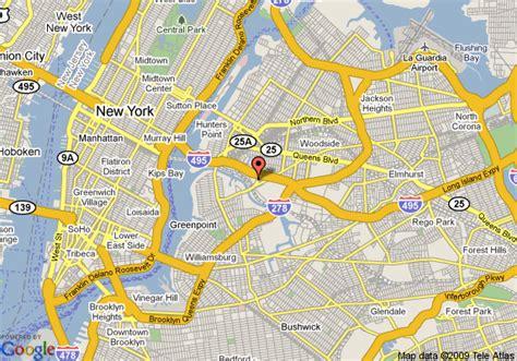 Fairfield Inn By Marriott New Laguardia Airport/Long Island City, Long Island City Deals   See