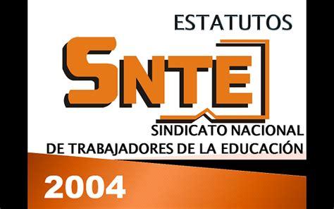 sindicato nacional de trabajadores de la educacin opiniones de sindicato nacional de trabajadores de la