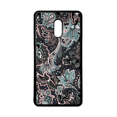 Casing Nokia 5310 Motif 6 jual heavencase motif batik bunga 14 softcase casing for
